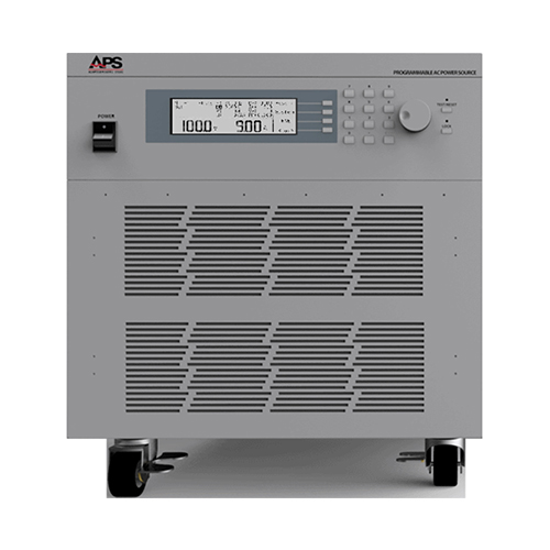 CFS-Series 360 unit AC and DC Power Supplies (Adaptive Power Systems)