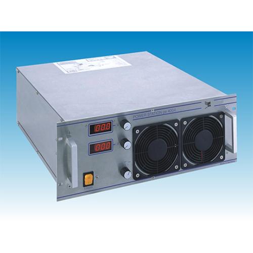 Power Supplies DC - PS1000.